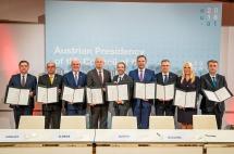 News : DCAF Ljubljana